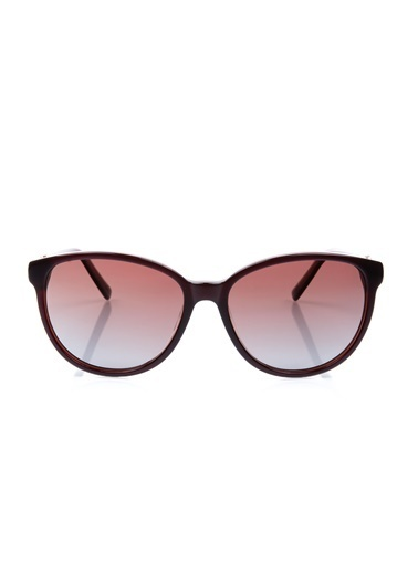 Güneş Gözlüğü-Osse